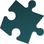 puzzle-donker