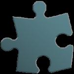 puzzle-licht