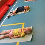 foto website Relax kids groter